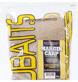 Sonubaits Sonubaits Margin Carp 2kg
