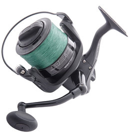 Wychwood Wychwood Dispatch 7500 Reel