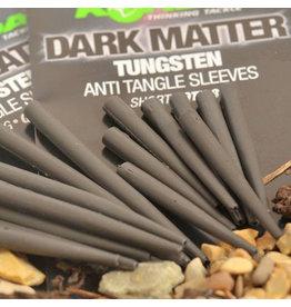 Korda Korda Anti Tangle Tungsten Sleeves