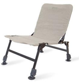 Korum Korum Supa-Lite Chair