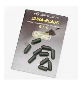 Korum Korum Dura-Beads