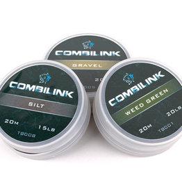 Nash Nash Combi-Link