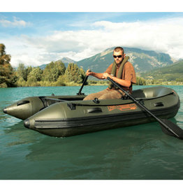 Fox Fox FX Inflatable Boat