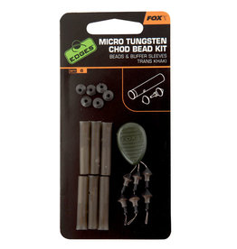 Fox Edges Fox Edges Micro Chod Bead Kit