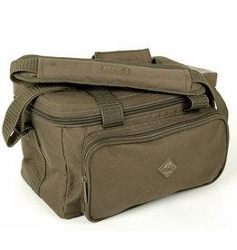 Nash Nash Compact Cool Bag