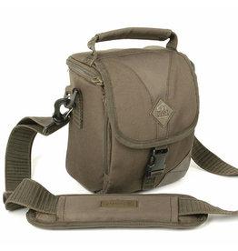 Nash Nash Camera Bag