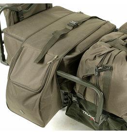 Nash Nash Saddle Bag
