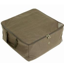 Nash Nash Barrow Bag