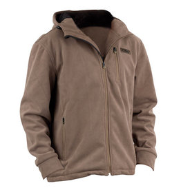Fox Fox Chunk Wind Sheild Hooded Jacket