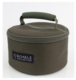Fox Fox Royale Cookset Bag