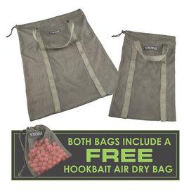 Fox Fox Royale Air Dry Bag
