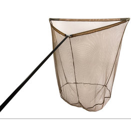 Fox Fox Torque Landing Net