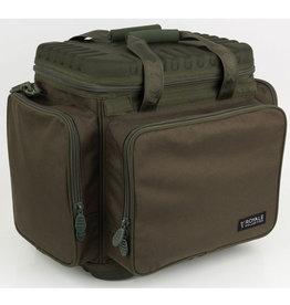 Fox Fox Royale Barrow Bag