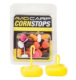 Avid Carp Avid Carp Corn Stops