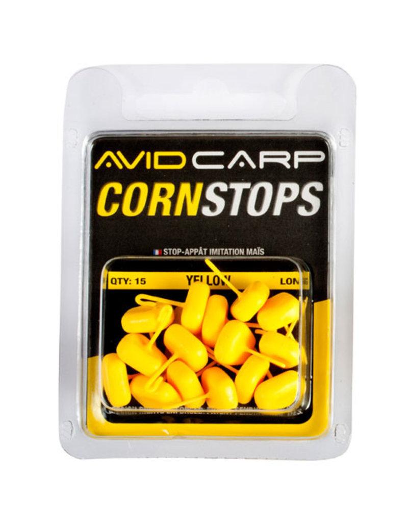 Avid Carp Avid Carp Corn Stops Floating