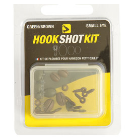 Avid Carp Avid Carp Hook Shot Kit