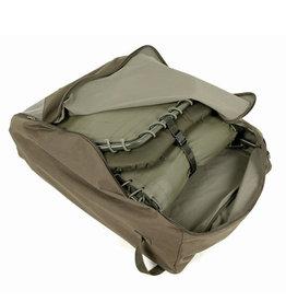 Nash Nash Bedchair Bag