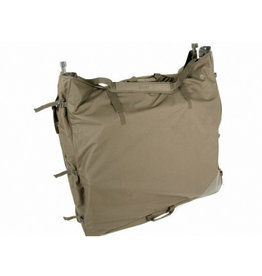 Nash Nash Uni Bedchair Bag
