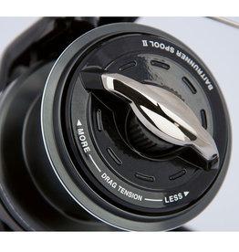 Shimano Shimano Aero Technium MgS XTB