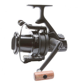Daiwa Daiwa Tournament S Black T