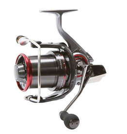 Daiwa Daiwa Tournament Basiair Z45 QD MAG