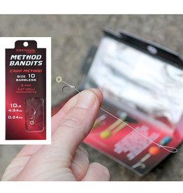 Drennan Drennan Method Bandits Carp Method