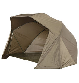 JRC JRC Contact Oval Brolly