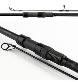 Fox Fox Torque Rod