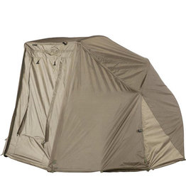 JRC JRC Contact Oval Brolly Wrap