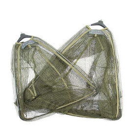 Korum Korum Folding Triangle Net