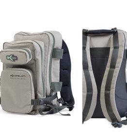 Korum Korum Tactical Bag