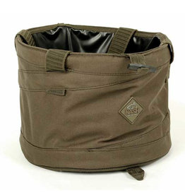 Nash Nash Carp Refresh Water Bucket