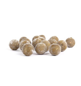 Nash Nash The Key Frozen Boilies