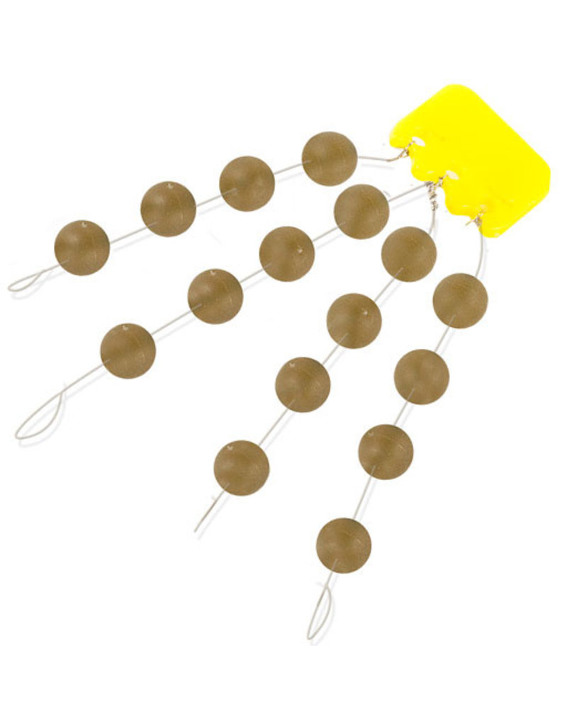 Avid Carp Avid Carp Stopper Beads