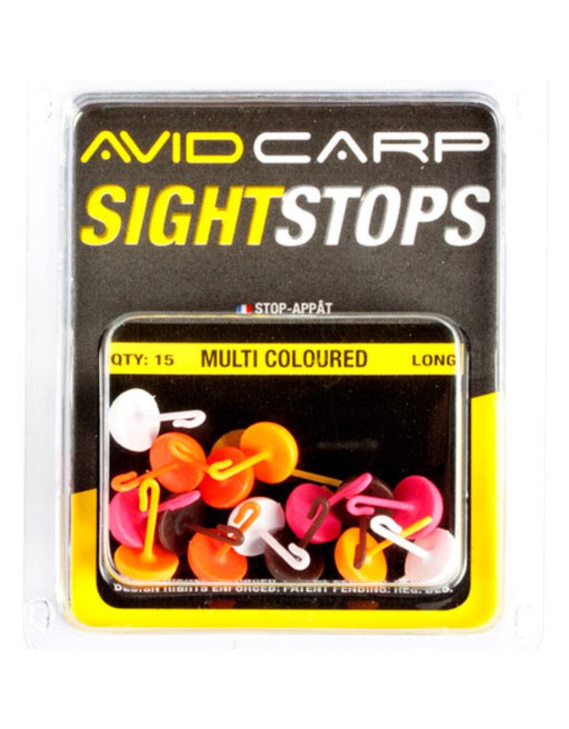 Avid Carp Avid Carp Sight Stops