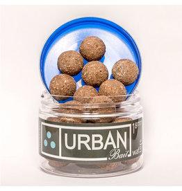 Urban Bait Urban Bait Nutcracker Wafters