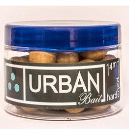 Urban Bait Urban Bait Nutcracker Hardened Hook Baits