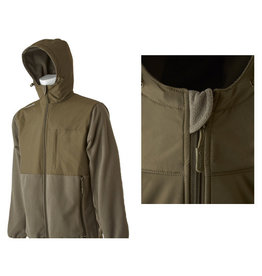 Trakker Trakker Polar Fleece Jacket