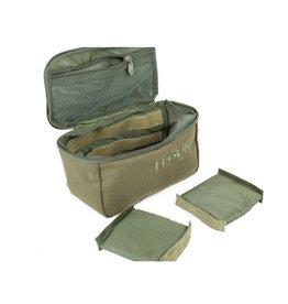 Nash Nash H-Gun Soft Bits Bag