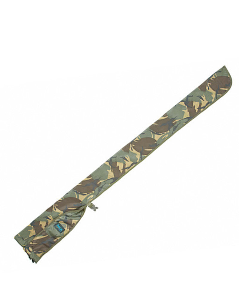 Aqua Aqua Lightweight Rod Sleeve Camo