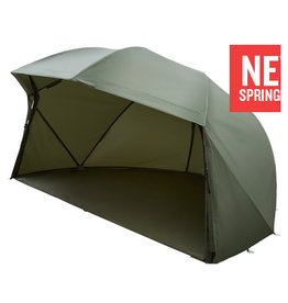 Trakker Trakker MC-60 Brolly 3/4 Groundsheet