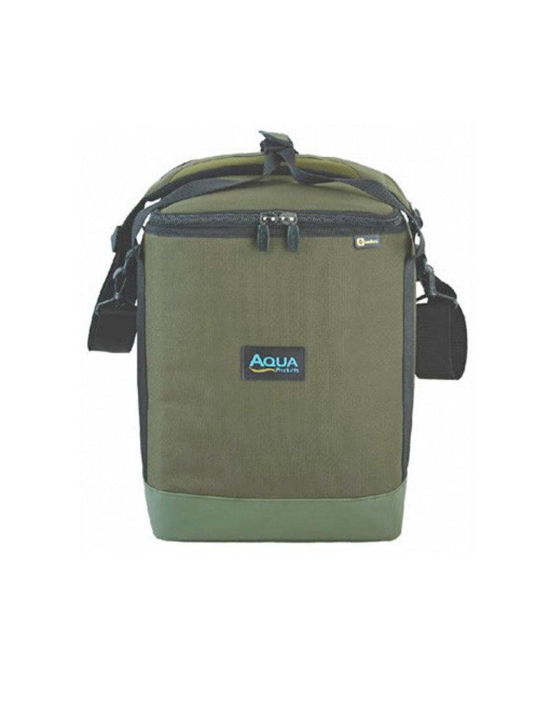 Aqua Aqua Black Series Bucket Bag