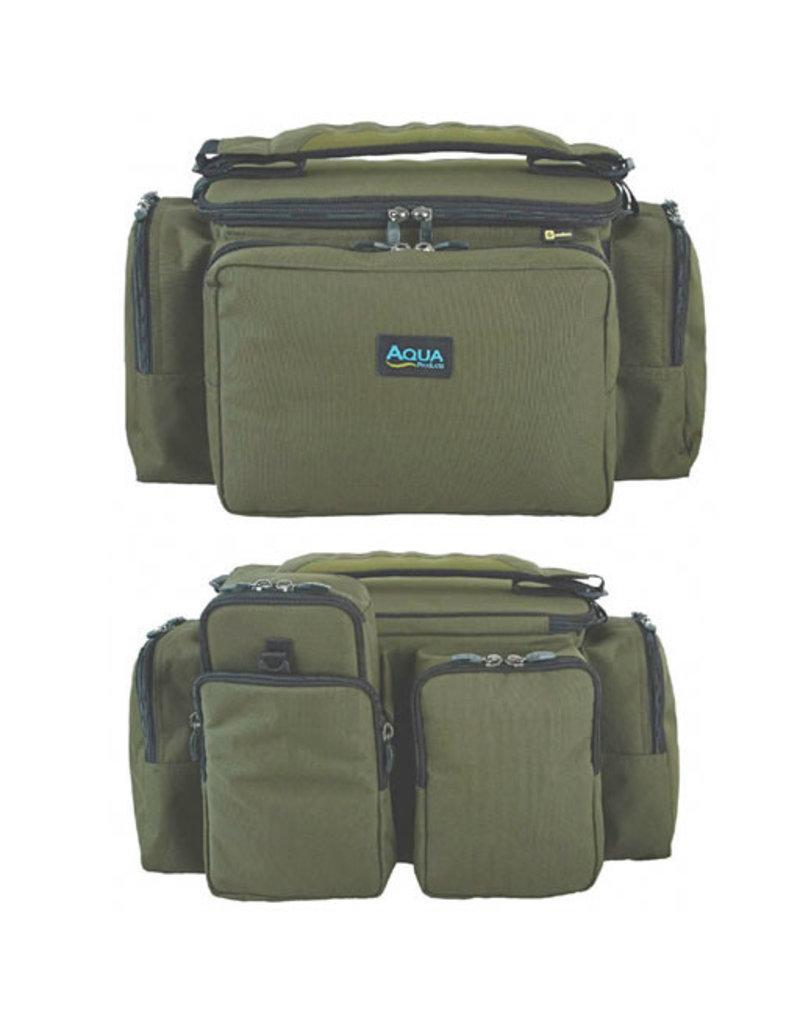 Aqua Aqua Black Series Carryall