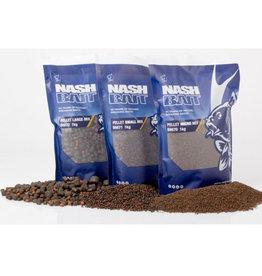 Nash Nash Pellet Mix