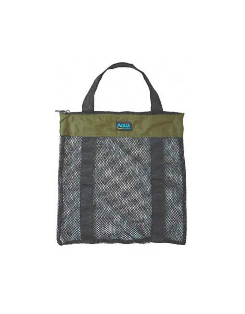 Aqua Aqua Air Dry Bag
