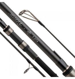Shimano Shimano Tribal Velocity Rods