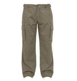 Fox Fox Chunk Heavy Twill Cargo Pants