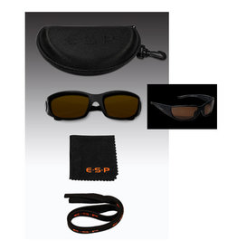 ESP ESP Sunglasses Stalker Plus