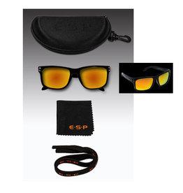 ESP ESP Sunglasses Carp Mirrors