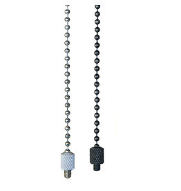 Cygnet Tackle Cygnet Tackle Clinga Ball Chain